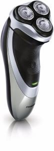 Philips PT86016 PowerTouch Trockenrasierer Nassrasierer