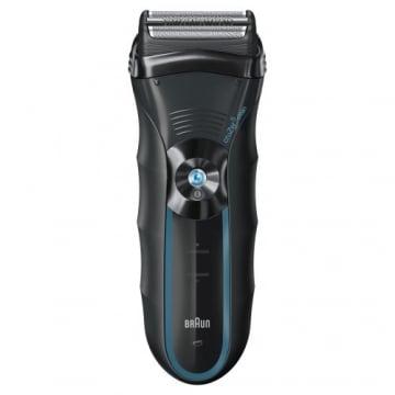 Braun CruZer 5 Clean Shave Elektrorasierer - 1