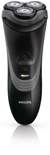 Philips PT727/16 PowerTouch Shaver Series 3000 Elektrischer Trockenrasierer - 2